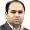 اقتصاد ایران پس از توافق هستهای