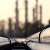واردات نفت ژاپن از ایران ۲۸ درصد افزایش یافت