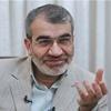 امکان تمدید سرپرستی وزارت علوم با حکم رهبر انقلاب وجود دارد
