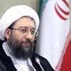 ۲۸ آبان؛ ارائه گزارش سقوط آنتونف ۱۴۰ به آملی لاریجانی