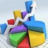 معمای سهگانه در بودجه ۹۴؛ نفت، دلار و یارانه نقدی
