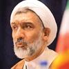 استرداد ۱۰ زندانی ایرانی از قطر؛ ۲۰ بازداشتی نیز آزاد شدند