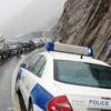 ۲ آذر؛ وضعیت جوی و ترافیکی جادهها؛ برف و باران در ۱۰ استان