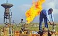 رایزنی نفتی با ۳ غول اروپا