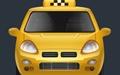 موتورهای برقی و تاکسیهای نو، میهمانان تازه تهران
