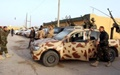 ارتش لیبی، قطر را مسئول تسلیح شبه نظامیان معرفی کرد
