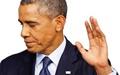 اوباما با نظامیان نمیسازد