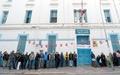 نتایج انتخابات ریاست جمهوری تونس ۴۸ ساعت پس از پایان رای گیری اعلام میشود