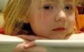 نقش خانواده در مشکلات تغذیهای کودکان