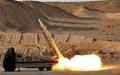 حزبالله با موشک فاتح ۱۱۰ در کمتر از ۲ دقیقه صهیونیستها را به عصر حجر باز میگرداند