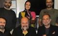 واکنش انجمن بازیگران سینما به برخی بیاخلاقیها