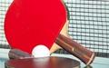 تیم خلیج پژم قهرمان لیگ برتر تنیس روی میز نونهالان و نوجوانان دختر کشور شد