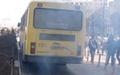 ماهیانه ۷۵ اتوبوس فرسوده به ناوگان اتوبوسرانی تهران افزوده میشود