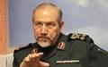 هدف از تشکیل گروههای تکفیری تضعیف قدرت نفوذ ایران در عراق و سوریه است