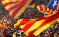 رهبر کاتالانها از طرح جدید استقلال از اسپانیا پرده برداشت