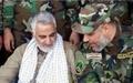نیوزویک: رهبران نظامی، قاسم سلیمانی را فرماندهای عالی و استراتژیک میدانند