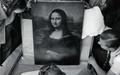 «مونالیزا» چطور از دست نازیها فرار کرد؟