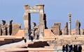 سازماندهی جاذبههای گردشگری؛ اقدام جدید معاونت گردشگری