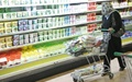 دولت، شیر خام را ۱۴۴۰ تومان میخرد