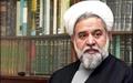 رشاد رییس پژوهشگاه فرهنگ و اندیشه اسلامی شد