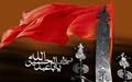 شعار هیاتهای مذهبی در روز عاشورا اعلام شد؛ برپایی همایش «رهروان حسینی»