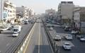 نشست معماران برای ارتقای کیفی خیابانهای تهران