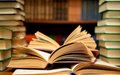 چرا کتابخوانی در تایوان محبوب شدهاست؟