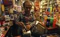 هند به سوی ممنوعیت سیگارهای فلهای پیش  میرود