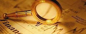 تاثیر رسوایی مالی بانکهای اروپایی و آمریکایی بر بازارهای غرب آسیا