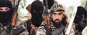 تهدید داعش به آغاز جنگ در خیابانهای اروپا