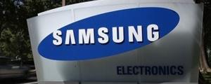 سامسونگ خواهان ممنوعیت واردات محصولات انویدیا به آمریکا شد