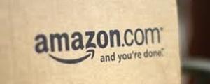 تصاویری از انبار بزرگترین فروشگاه آنلاین جهان