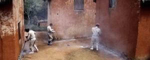 شیوع طاعون در ماداگاسکار؛ ۴۰ کشته تا کنون