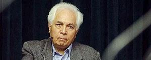 مراسم اولین سالگرد درگذشت دکتر معتمدنژاد در دانشگاه علامه طباطبایی