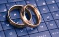 دریافت وام ازدواج آسانتر از گذشته