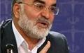 سراج: تا پایان هفته گزارش سقوط هواپیمای ایران ۱۴۰ آماده میشود