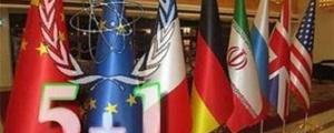 ظریف: دنیا فهمید ایران دنبال تفاهم است