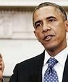 رویارویی اوباما و کنگره برسر قانون مهاجرت