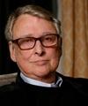 مایک نیکولز کارگردان آمریکایی برنده جایزه اسکار درگذشت