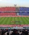 استادیوم آزادی از ساعت ۱۰:۳۰ دوم آذر میزبان تماشاگران شهرآورد خواهد بود