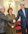۱۱ سال مذاکره برای احترام به حق ایران