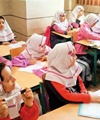 زمزمههای جدید برای دریافت شهریه در مدارس واگذار شده