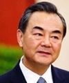 وزیر خارجه چین: زمان بیشتری برای مذاکرات لازم است
