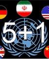 ادامه مذاکرات اواسط دسامبر در عمان برگزار میشود