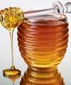 عسل؛ تسکین دهنده گلودرد
