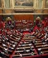 پارلمان فرانسه بحث درباره طرح شناسایی فلسطین آغاز کرد