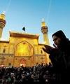 امنیت کاروانهای آزاد عتبات عالیات از سوی سازمان حج تأمین نخواهد شد