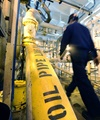 چانه زنی نفتی در وین