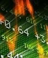 نوسان ارزش سهام در بازار اروپا