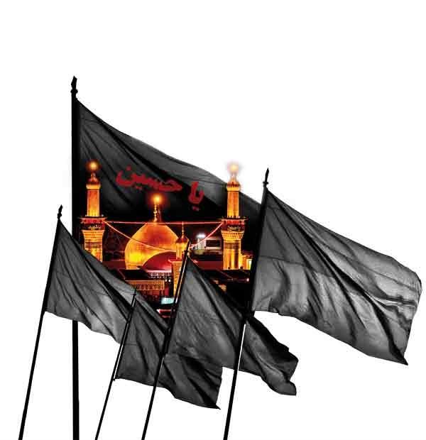 زائران اربعین حسینی از عزیمت به مرزهای کشور خودداری کنند